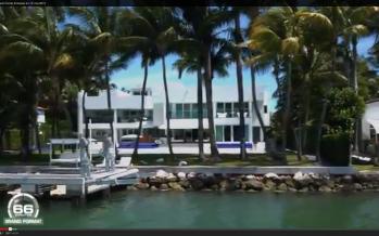 Nouveau reportage de M6 sur les Français de Floride