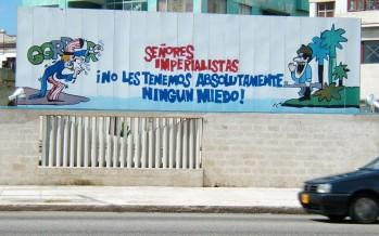 A Cuba le dialogue avec les Etats-Unis est plébiscité