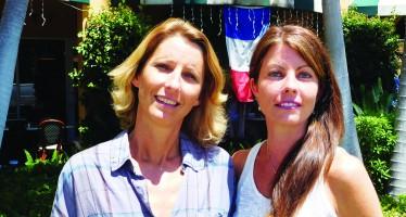 Une nouvelle école française à Boca Raton (Floride) !
