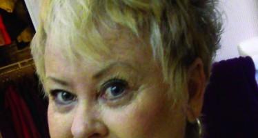 Jacksonville (Floride) : Elle rédige elle-même son avis de décès