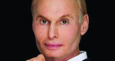 Suicide du «baron du Botox» Fredric Brandt à Miami