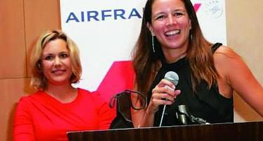 Grand gala de la FACC au Sofitel-Miami le 28 mai