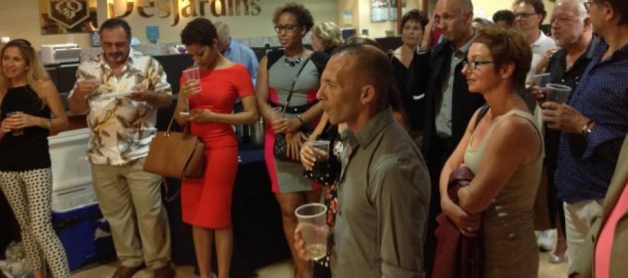 Tourisme francophone en Floride : de belles perspectives d'avenir