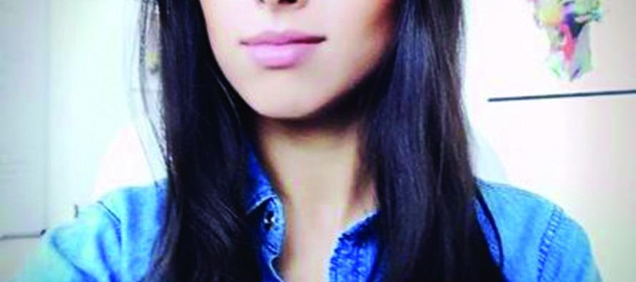 Miami : Nadine Hanafi dans le classement des «arabes de moins de 40 ans les plus puissants»