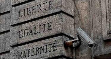Loi renseignement : le New-York Times sermonne la France
