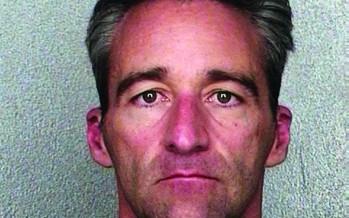 Un célèbre homme d'affaires Québécois arrêté en Floride pour fraude boursière