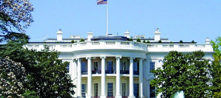 TENDANCE WHITE HOUSE : le point sur la course à la Maison-Blanche