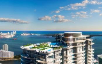 Immobilier en Floride : la tendance à la rentrée de septembre 2015