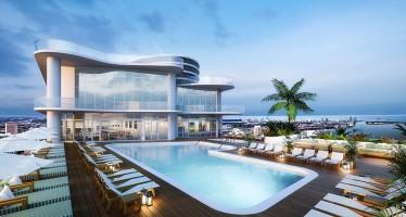 Floride : Reportage sur la spéculation immobilière