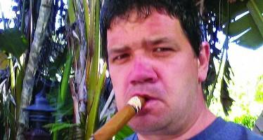 La galère d'un boulanger narbonnais en Floride