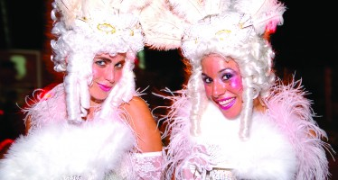 14 juillet : Une grande soirée Bastille day à Miami-Beach !