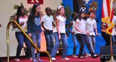 Jeunes Français : ouverture de la campagne des bourses scolaires 2016-2017