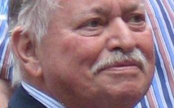 Décès de Jacques Parizeau, ancien premier ministre qui aura marqué l'histoire du Québec