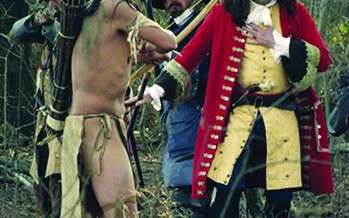 Robert Cavelier de La Salle : le conquistador français