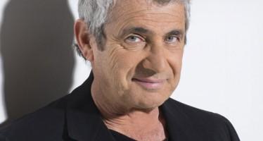 Michel Boujenah en tournée aux USA et à Montréal à partir du 9 mai 2016