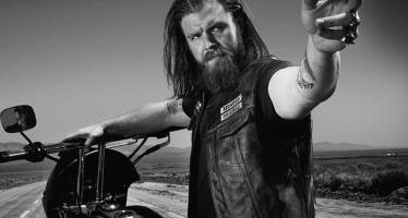 Les gangs de bikers en Floride sont-ils dangereux ?