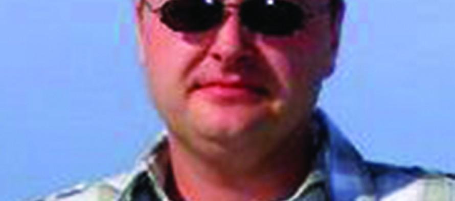 Tourisme sexuel en Floride : 10 ans de prison ferme pour René Roberge