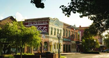 Visiter Jacksonville / Floride – Guide de Voyage