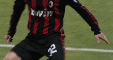 Football : Beckham serait sur le point de trouver un stade à Miami