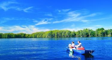 La Pêche et la Chasse en Floride