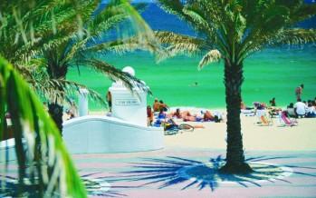 Visiter Fort Lauderdale, dans le comté de Broward, en Floride