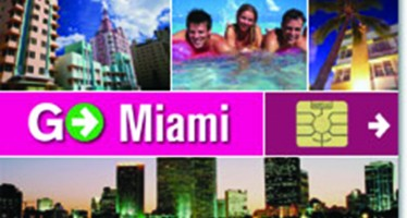 Economisez sur les parcs d'attractions de Floride avec les «Pass» pour Miami, Orlando, Tampa…