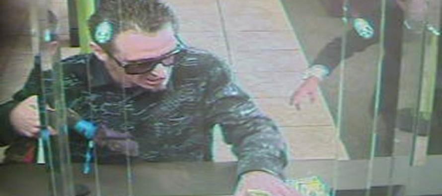 Un Français tué par la police à Miami Beach après un braquage de banque