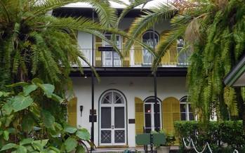 Immobilier en Floride : Thanksgiving et les fêtes de fin d'année sont une bonne période pour acheter une propriété