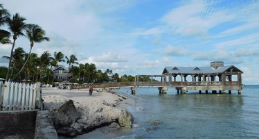 Visiter Key West : la plus belle des îles et des villes de Floride