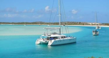 Bahamas : croisières privées et location de bateaux