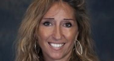 Nathalie Donny psychothérapeute en Floride (Miami, Fruitland Park et Orlando)