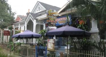 Que visiter en dehors de la Floride, depuis Miami ou Fort Lauderdale ?