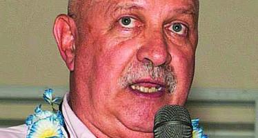 Roger Pardo : «les déshomologations ont créé de vraies angoisses chez les francophones de Floride»