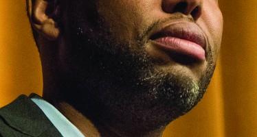 Regain de «radicalisme black» aux Etats-Unis