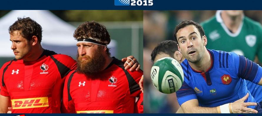Coupe du monde de rugby : voir les matchs à Miami et Fort Lauderdale en Floride