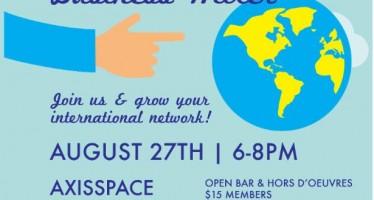 Réunion Broward Multi-Nations le 27 août