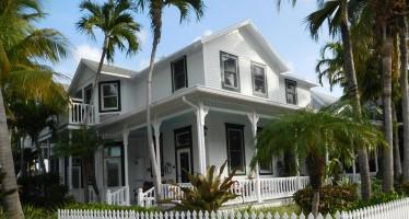 Immobilier en Floride: un marché toujours avantageux pour les Canadiens
