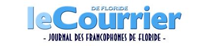 Le Courrier de Floride
