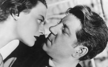 Huit classiques du cinéma Français à Coral Gables