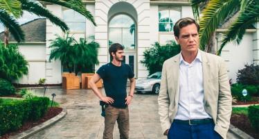 Film «99 Homes» : un thriller chez les loups de l'immobilier en Floride