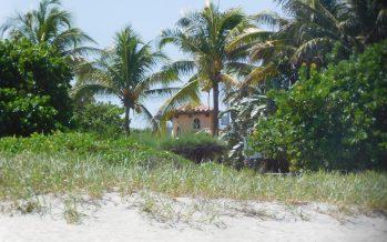 Visiter Deerfield Beach en Floride / Guide de Voyage