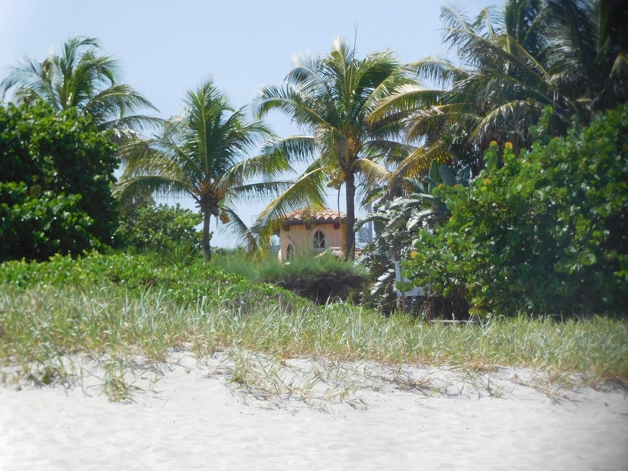 Photo of Visiter Deerfield Beach en Floride / Guide de Voyage