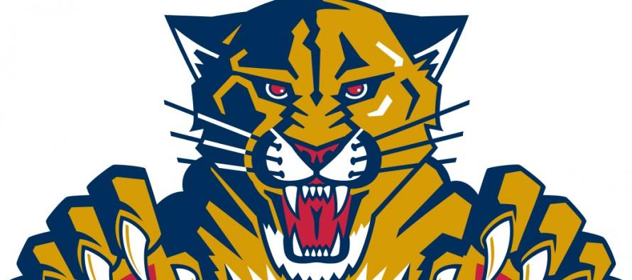 Les Panthers de Floride sont plus nombreuses qu'on le croit !