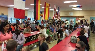 Miami /Déshomologations : L'angoisse des parents d'élèves