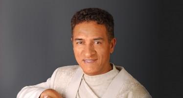 Pierre Perpall fête ses 50 ans de musique au Casino de Montréal