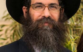 Vive inquiétude chez les Juifs français de Floride