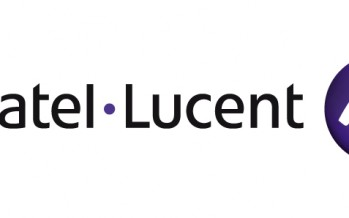 Alcatel-Lucent câble la Floride à Panama