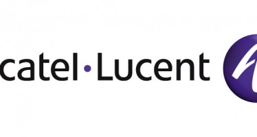 Alcatel-Lucent câble la Floride à Panama
