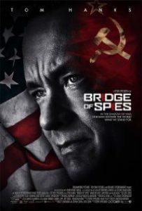 bridge-of-spies