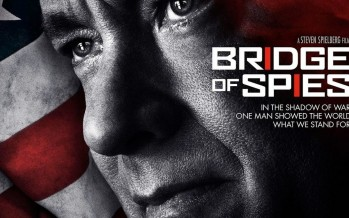 Sorties cinéma d'octobre 2015 aux Etats-Unis